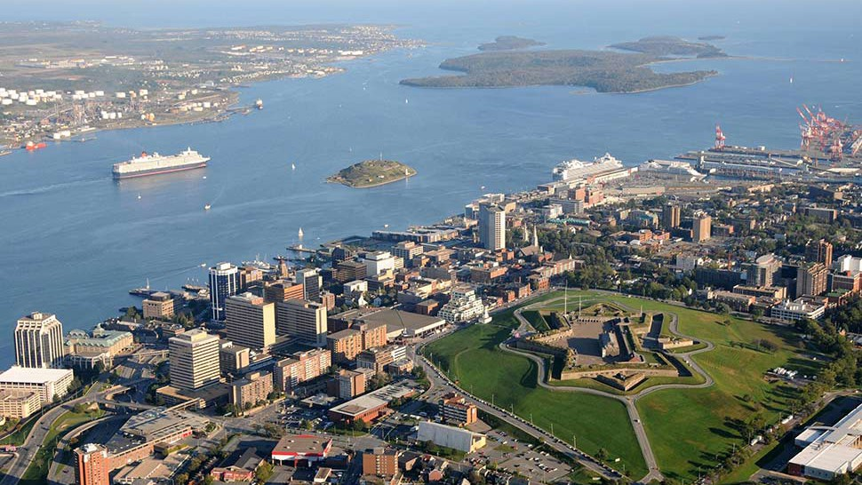 Halifax office opening for Accu Translation Services
