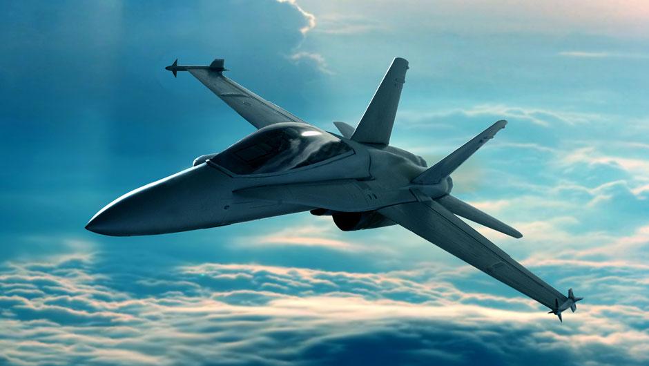 img-aerospace